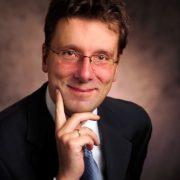 Helmut Graser