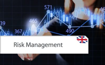 Fundamental Risk Management Principles