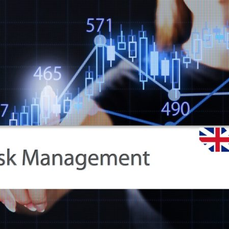 Fundamental Risk Management Principles