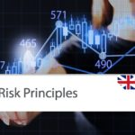 Fundamental Risk Principles