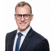 GregorNussbaumer_mittig